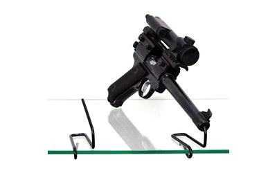 Gss Front Kikstands 22cal 10pk