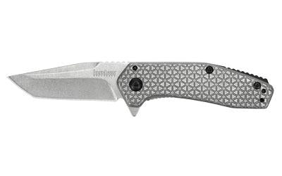Kershaw Cathode 2.2