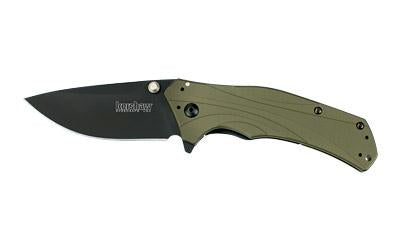 Kershaw Knockout 3.25