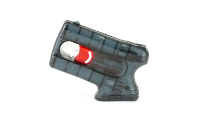 Kimber Pepperblaster Ii Gr Oc Spray