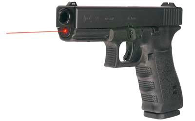 Lasermax Lms-1151 For Glk 20-21 Hb