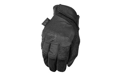Mechanix Wear Orig Vent Covert Lg