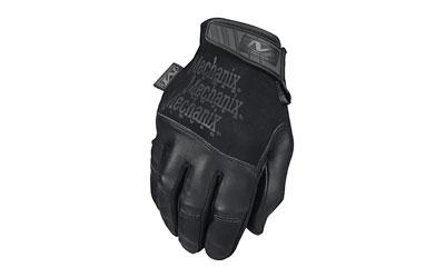 Mechanix Wear Recon Covert Md