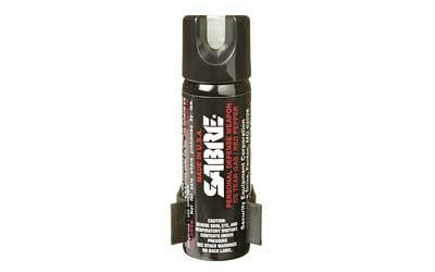 Sabre Spray Home Unit 2.5oz