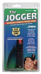 Sabre Spray Jogger Unit .75oz