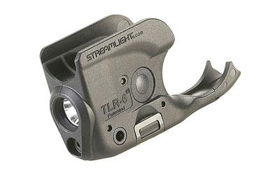 Strmlght Tlr-6 1911 No-rial W-lsr