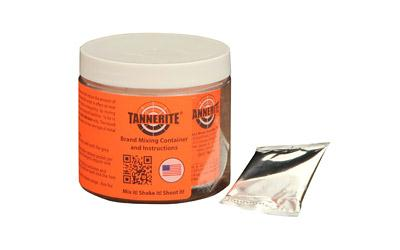 Tannerite Single 1-2lb Trgt