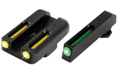 Truglo Brite-site Tfo For G42 G-y