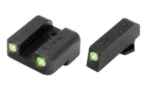Truglo Brite-site Trit For Glk 42-43