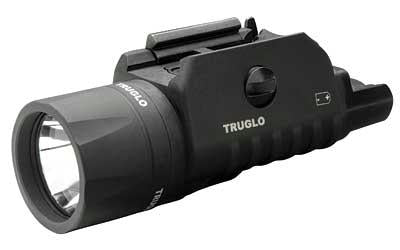 Truglo Tru-point Laser-light Grn