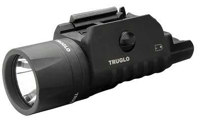 Truglo Tru-point Laser-light Red