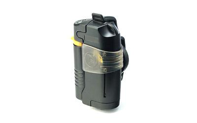 Tornado Pepr Spray Ultra Sys Black 11g