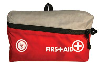 Ust Featherlite First Aid Kit 2.0