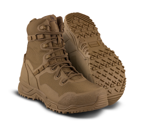 Altama Tactical Boots - Raptor 8