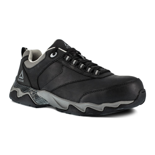 Reebok Men's Beamer Athletic Oxford - RB1062