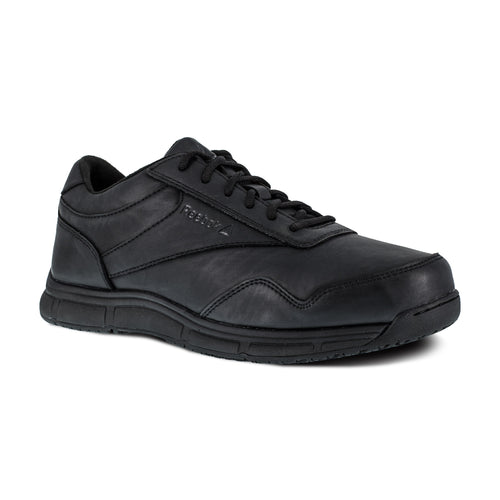 Reebok Men's Jorie LT Athletic Oxford - RB1130