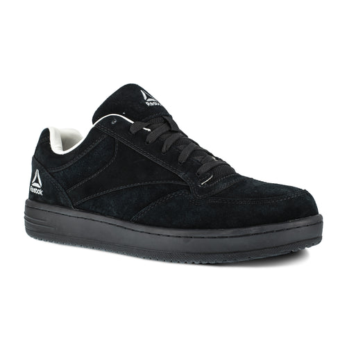 Reebok Men's Soyay Skateboard Work Oxford - RB1910