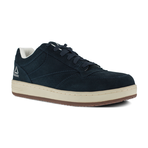 Reebok Men's Soyay Skateboard Work Oxford - RB1920