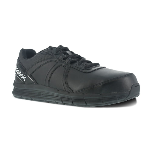 Reebok Men's Guide Work Performance Cross Trainer - RB3501