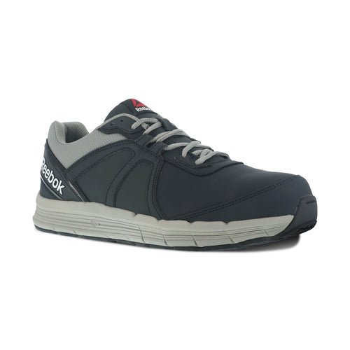 Reebok Men's Guide Work Performance Cross Trainer - RB3502