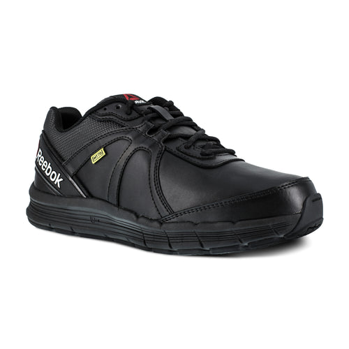 Reebok Men's Guide Work Performance Cross Trainer with CushGuard™ Internal Met Guard - RB3506