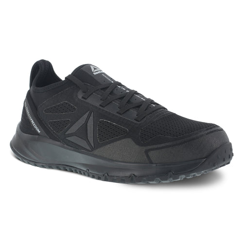 Reebok Men's All Terrain Work Trail Running Oxford - RB4090