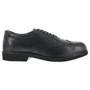 Rockport Men's Dressports Dress Wing Tip - RK6741