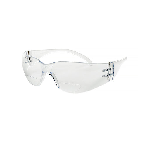 X300RX Safety Glasses - Bifocals Glasses