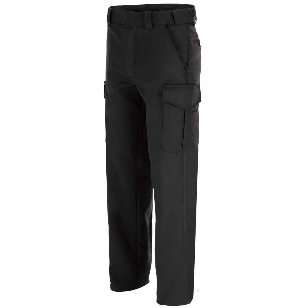 Tact Squad Men's Trousers with Cargo Pockets - T7007