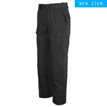 Tact Squad Men's Lightweight Tactical Trousers - T7512