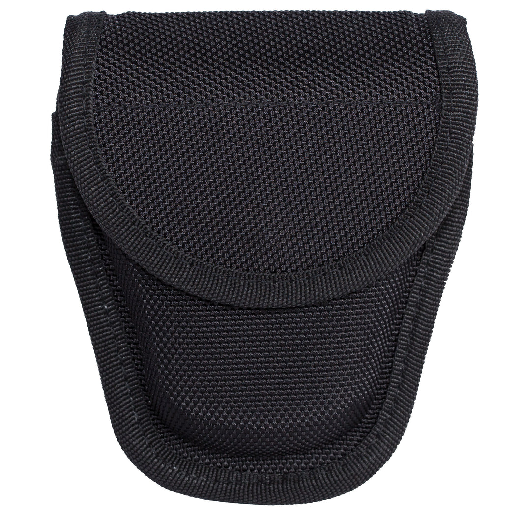 Tact Squad Double Hand Cuff Case - TG002 - Security Pro USA