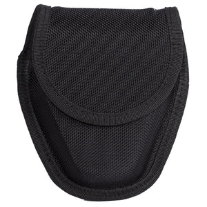 Tact Squad Single Hand Cuff Case - TG003
