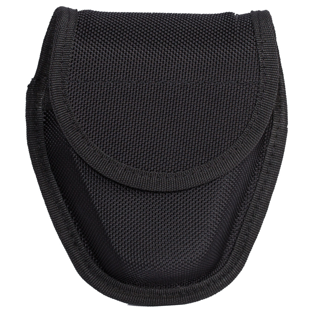 Tact Squad Single Hand Cuff Case - TG003 - Security Pro USA