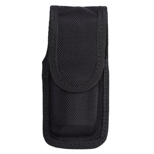 Tact Squad Mace Pouch - TG005