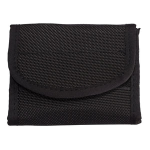 Tact Squad Glove Pouch -TG007