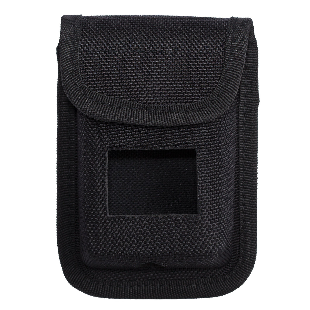 Tact Squad Alarm Pouch - TG012 - Security Pro USA