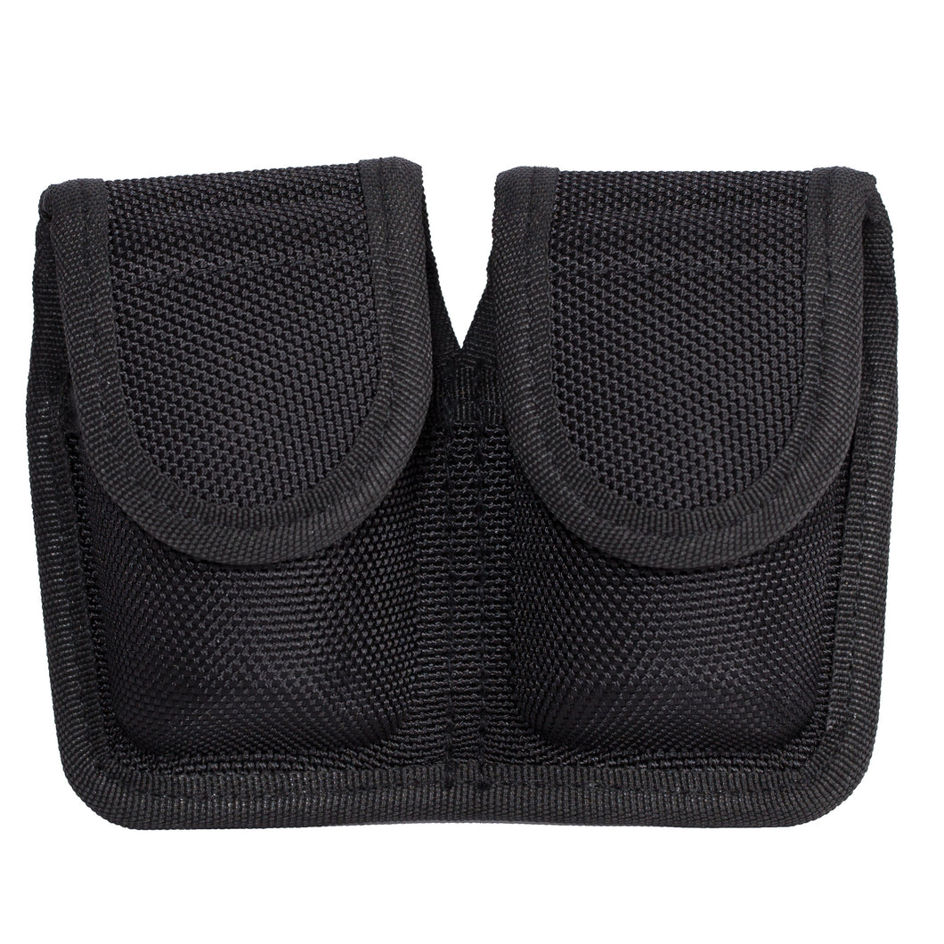 Tact Squad Double Speed Loader Pouch - TG018