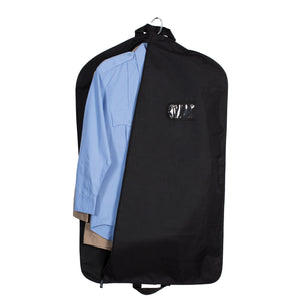 Tact Squad Garment Bag - TG340 - Security Pro USA