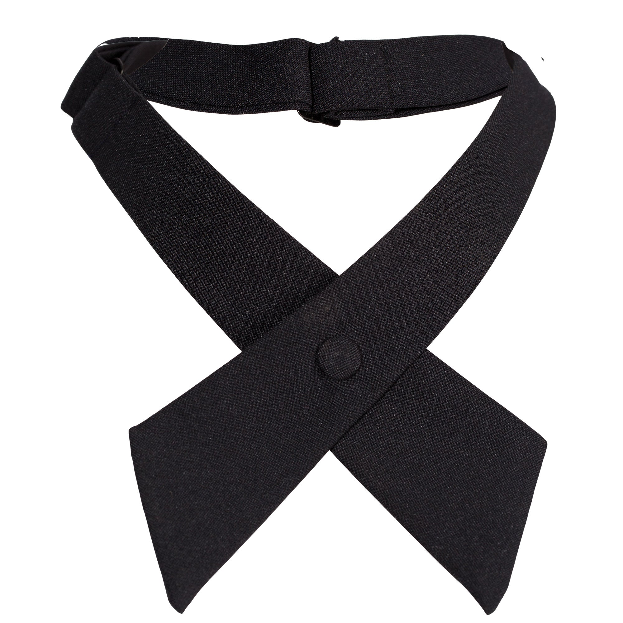 Tact Squad TIECO Women's Cross-Over Tie - Security Pro USA