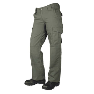 Tru-Spec 24/7 Series WoMen's Ascent Pants