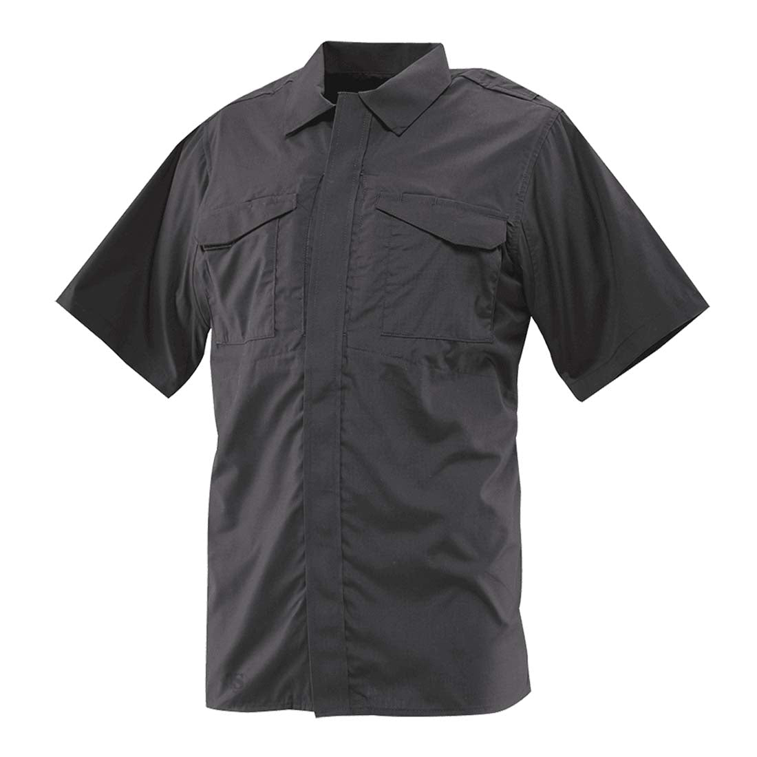 Tru-Spec 24/7 Series Men's Ultralight Short Sleeve Uniform Shirt