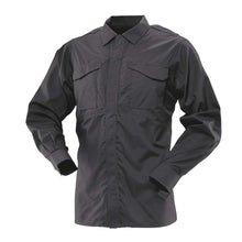 Tru-Spec 24/7 Series Men's Ultralight Long Sleeve Uniform Shirt