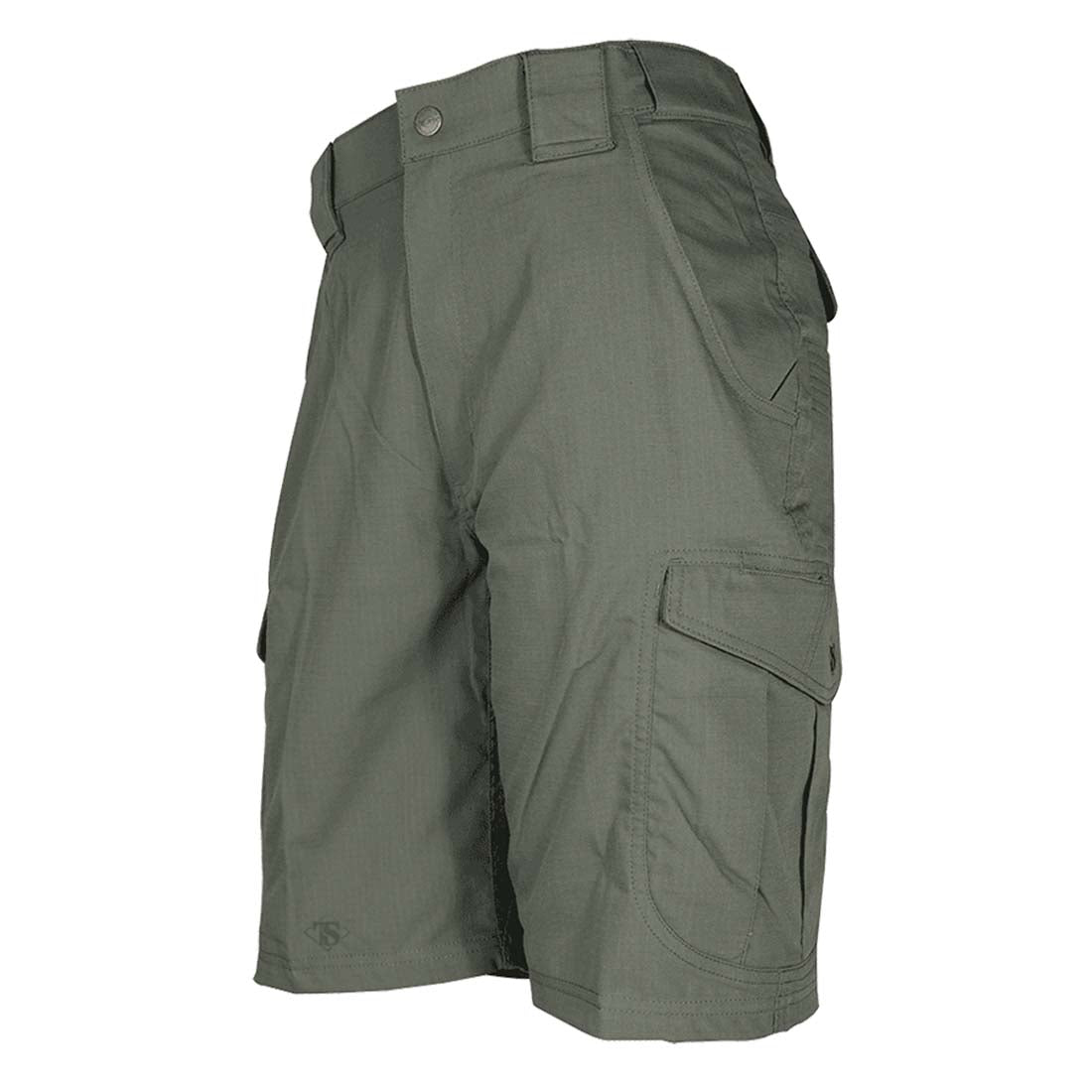 Tru-Spec 24/7 Series Men's Ascent Shorts