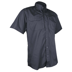 Tru-Spec 24/7 Series Men's Short Sleeve Dress Shirt