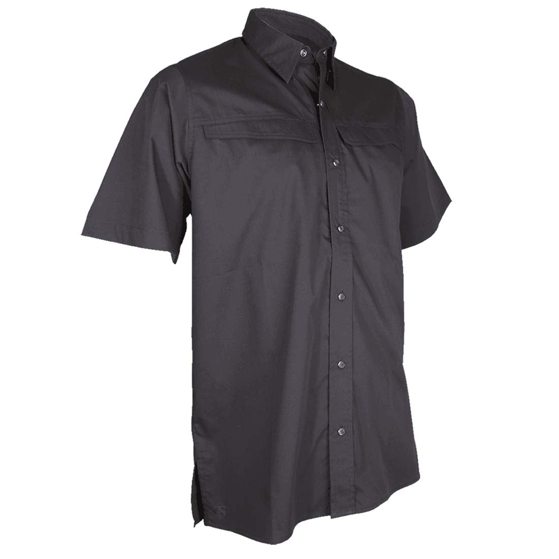 Tru-Spec 24/7 Series Men's Short Sleeve Pinnacle Shirt