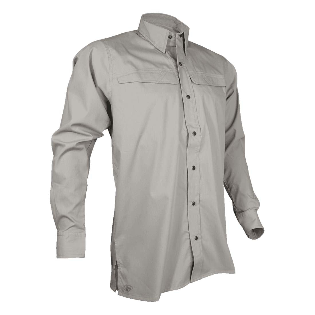 Tru-Spec 24/7 Series Men's Long Sleeve Pinnacle Shirt