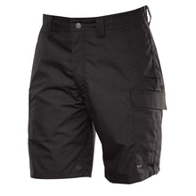 Tru-Spec 24/7 Series Men's Simply Tactical Cargo Shorts
