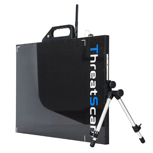 3DX-RAY ThreatScan- LS1 X-Ray Scanning System