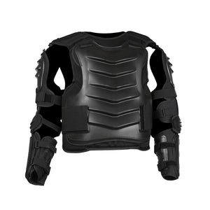 tactical police gear