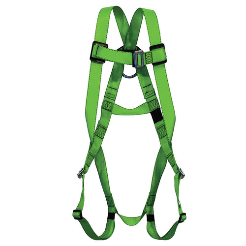 Compliance Series Harnesses - Fall Protection